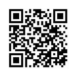 微信�D片_20191015145851.jpg