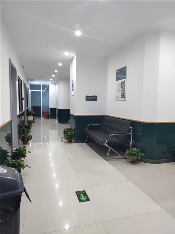 走廊4.jpg