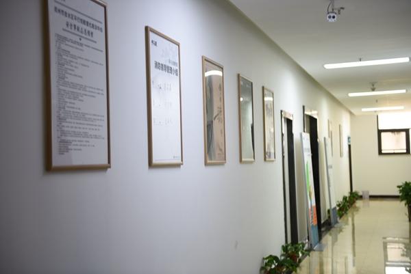 新闻大厦4-文内图.jpg