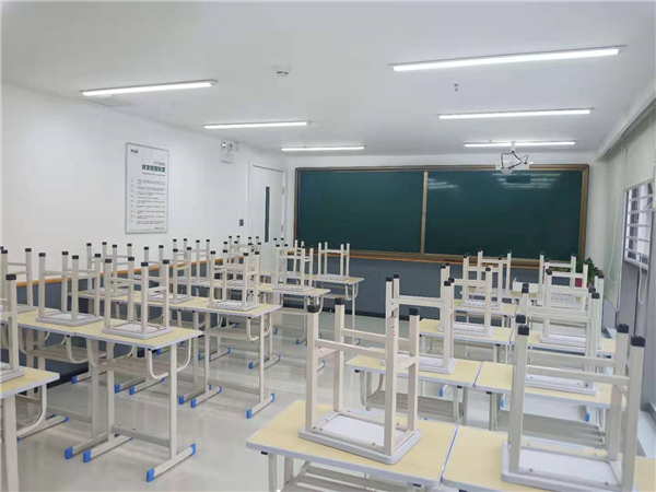 东方大厦校区教室.jpg