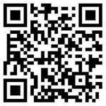 微信图片_20200212111704.jpg