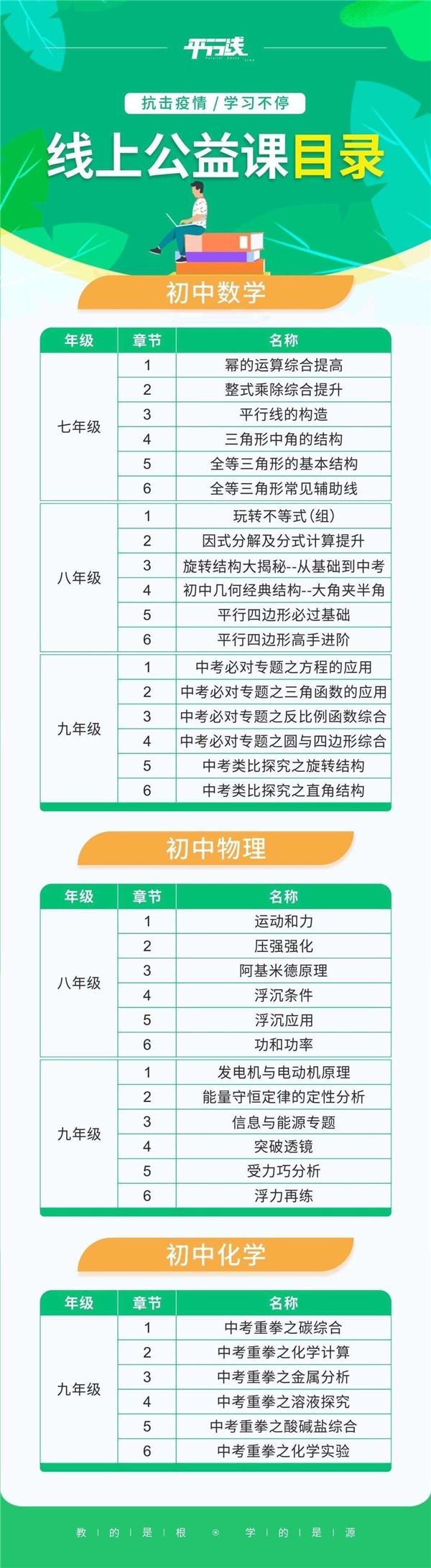 初中课表.jpg