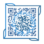微信�D片_20200414113045.png