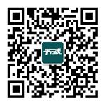 富田南校区微信.png