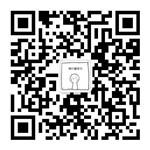 202006061032501588.jpg
