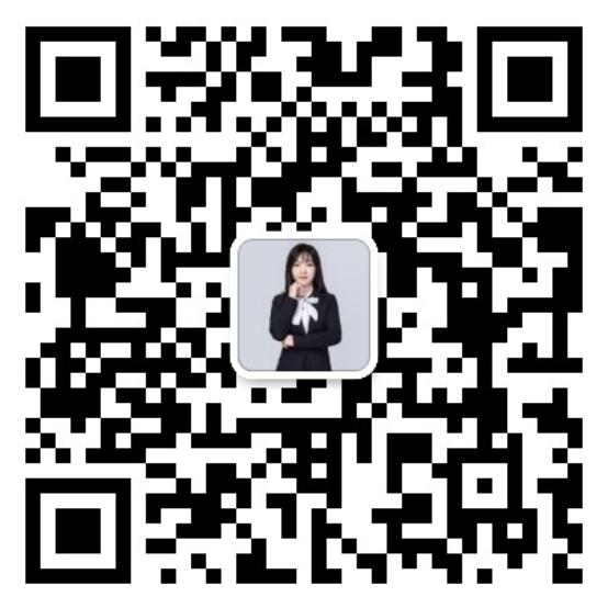 微信图片_20200626162447.png