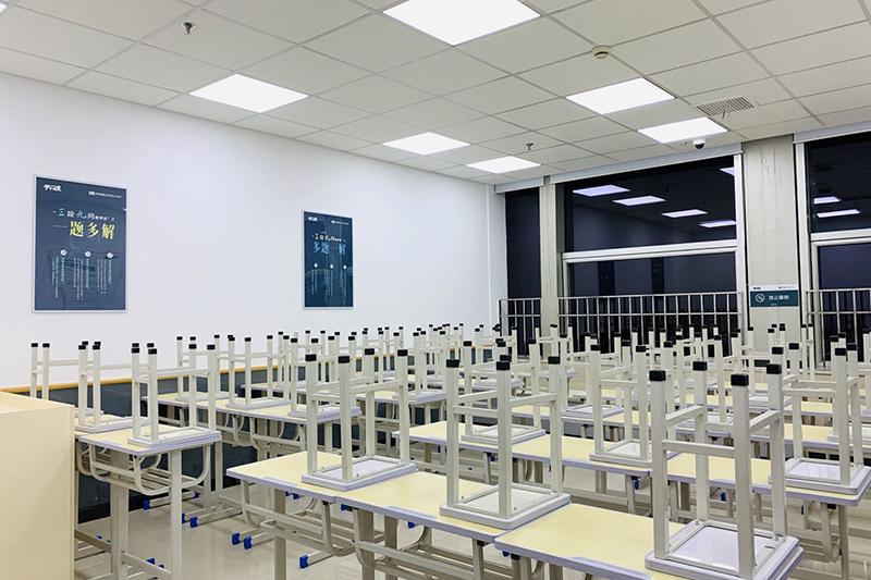 陇海校区照片3.jpeg