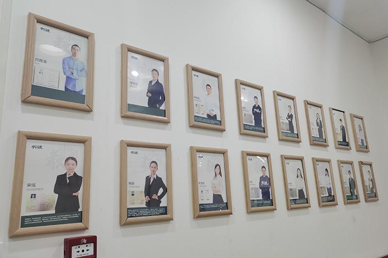 教室墙.jpeg