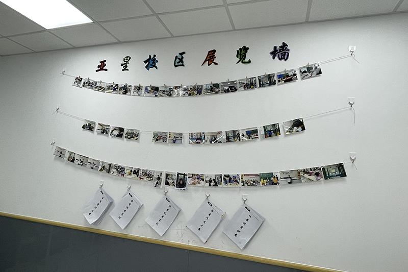 图片文化展.jpg