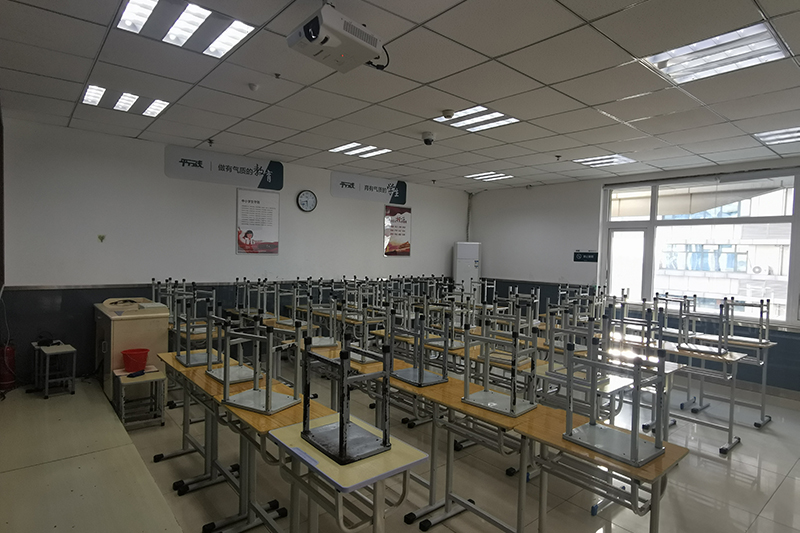 教室展示.jpg