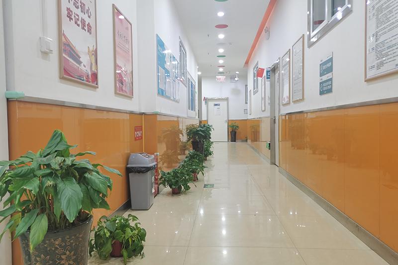 走廊.jpeg