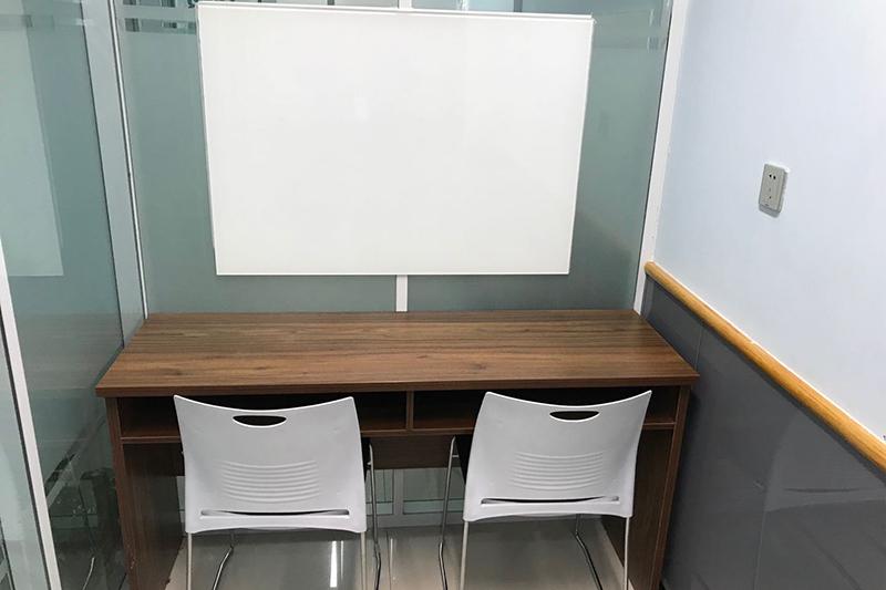 一对一教室.jpg