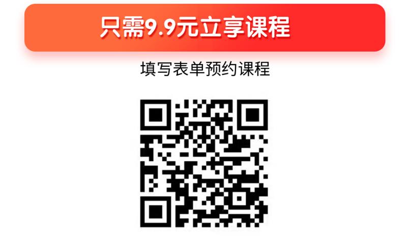 微信图片_2021052009510310.png